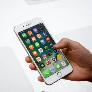 iPhone sahipleri dikkat ! Büyük güvenlik açığı...