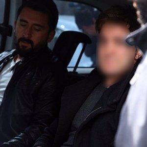 Diyarbakır'da İsveçli 2 gazeteci gözaltına alındı