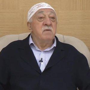 """FETÖ, FBI ajanlarını """"Fenerbahçeliler"""" olarak adlandırılmış"""