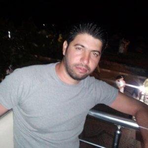 İzmir'de eğlence mekanında kan aktı: 2 ölü, 2 yaralı