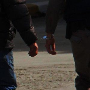 11 ilde Bylock baskını: 16 gözaltı