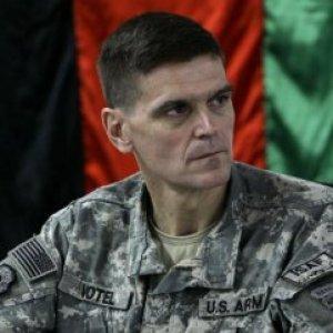 ABD'li general Ankara'da !