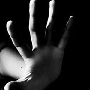 Cinsel istismar düzenlemesi AK Parti'yi de karıştırdı