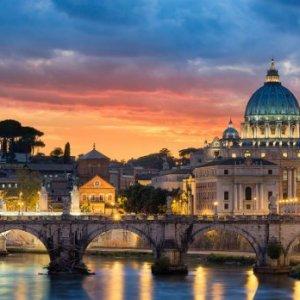 Avrupa Seyahatinize İtalya'dan Başlamanız İçin 7 Neden