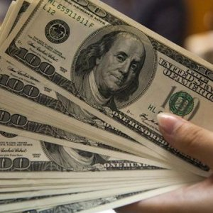 Herkesin gözü piyasalarda: Dolar yeni haftya nasıl başladı ?