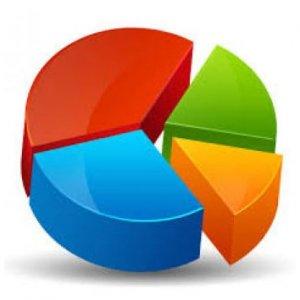 İşte Hükümetin son AB anketi sonuçları