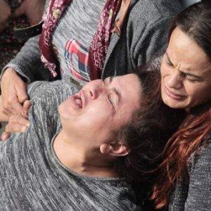 Adana'daki aile katliamında tüyler ürperten ayrıntılar