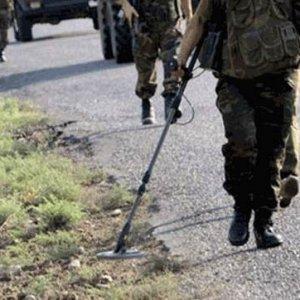 Şırnak'ta hain saldırı: 2 yaralı var
