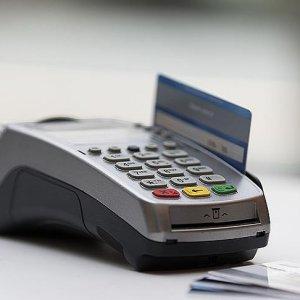 FETÖ kredi kartıyla himmet toplamış