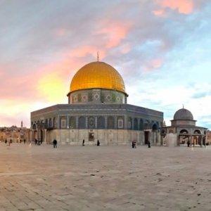 İsrail ezan yasağı ile ilgili kararını verdi