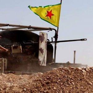 ABD, PKK'yı maaşa bağladı