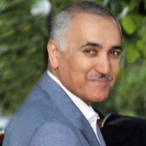 Bursa'da Adil Öksüz alarmı