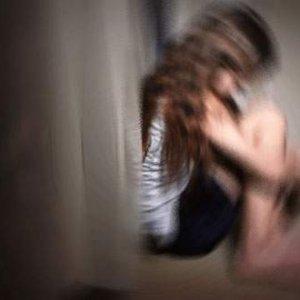Cinsel istismar düzenlemesinde ısrarın sebebi bu mu ?