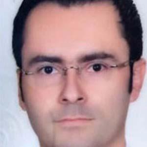 'Jeans Biri'ne tutuklama talebi
