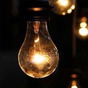 Bu ilçelerde yaşayanlar dikkat ! Elektrik kesilecek...