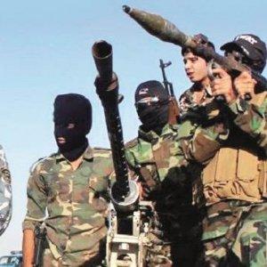 Suriye'de dengeleri değiştirecek iddia