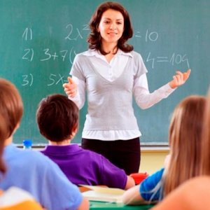 Hükümet'ten flaş hamle: Öğretmen olmak zorlaşıyor