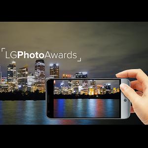 LG Türkiye'nin fotoğraf yarışması kayıtları tamamlanıyor
