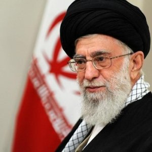İran'dan ABD'ye ''yaptırım'' çıkışı