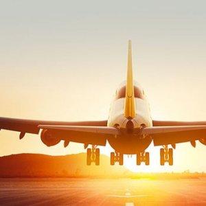 Dev havayolu şirketinde büyük grev