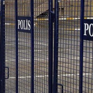Bitlis'te 7 gün boyunca yasaklandı