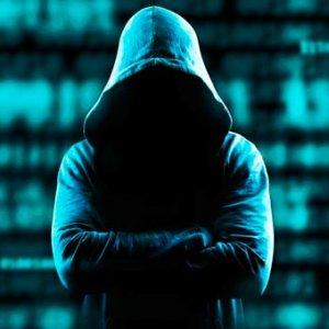 Türk hackerlardan siber saldırı