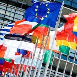 Avrupa'dan Türkiye için kritik oylama