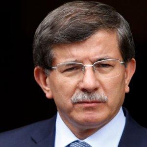 ''Davutoğlu ailesi Fethullah Gülen'le 4.5 saat görüştü''