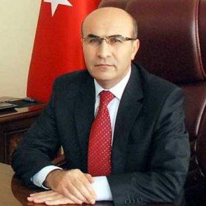 Adana'daki saldırıyı o terörist mi gerçekleştirdi ?