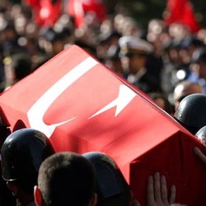 Şırnak'ta hain tuzak: 1 şehit, 5 yaralı