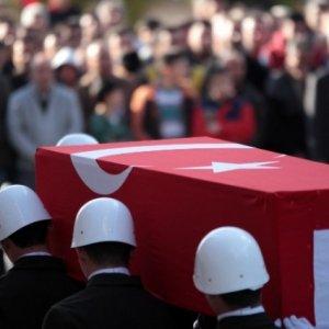 Ankara'da teyakkuz ! Bakanların programları iptal