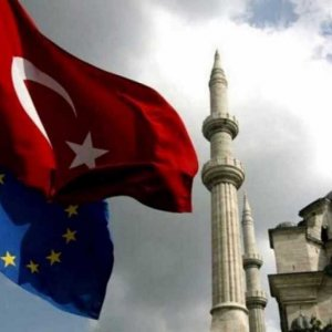 Tam da Türk halkının istediği oldu