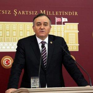 MHP'den Türk askerine saldırıya açıklama