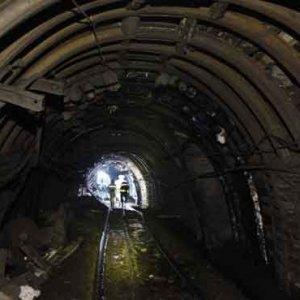 Maden ocağında göçük: 1 işçi mahsur