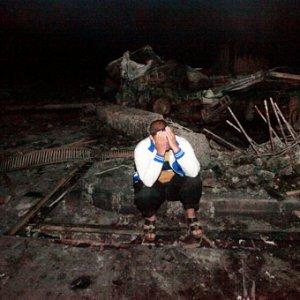 Irak'ta bombalı katliam: 77 ölü