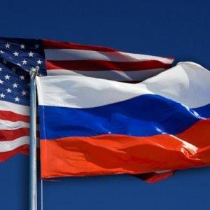 ABD Uçağı Boyanıp, Rus Uçağı Olmuş