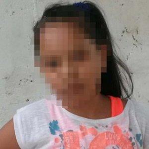 Taciz mağduru 9 yaşındaki kız kalp krizi geçirdi