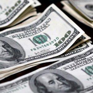 Dolar ve euro bir kez daha rekor kırdı