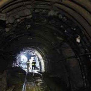 Madendeki göçükten güzel haber !