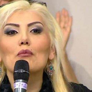 Atatürk'e hakaret eden gelin adayına sert tepki