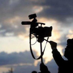 BBC Türkçe muhabiri gözaltına alındı