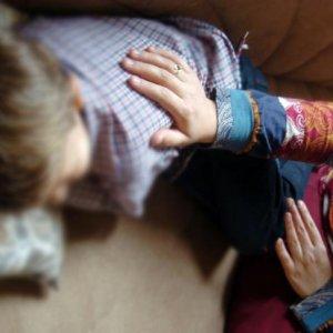 Koruyucu ailelere 'FETÖ' incelemesi