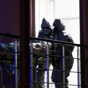IŞİD'ni El Bab'daki saldısıyla ilgili flaş gelişme