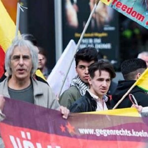Avrupa'nın PKK'yı neden kolladığı belli oldu