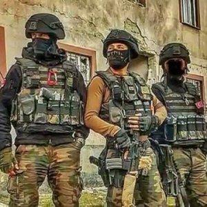 İçişleri Bakanlığı'ndan terör operasyonları açıklaması