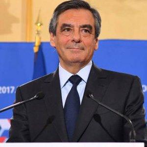 Fransa'da Cumhuriyetçilerin adayı müslüman düşmanı