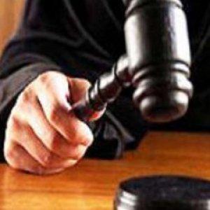Tacizciden mahkeme başkanına: ''Nikahımızı kıyın''