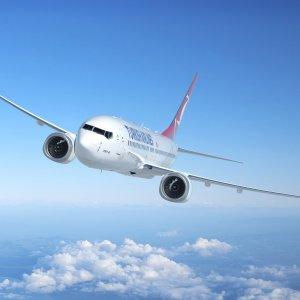 Havacılık sektöründe kriz sinyali