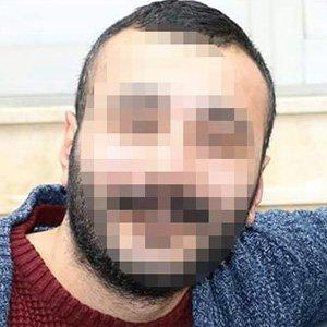 Gazi Mahallesi sorumlusu tutuklandı