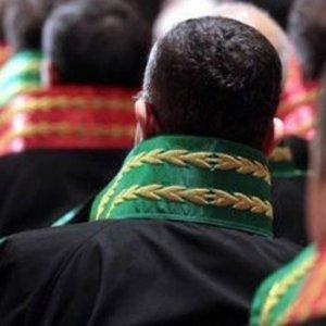 3.940 hakim ve savcı atandı